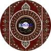 Al-Quran Digital Player Dengan Tafsir Jalalain Dan Terjemah DEPAGRI