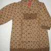 Batik Collections