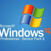 Genuine Windows XP Professional SP3 OEM & English Versions