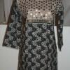Moslem Fashion for Women ...