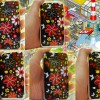 Skin Iphone/Itouch Made By Order