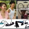 Mp3 Replica Sony 2GB (Non Water Resistant)