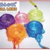 Jelly Lens