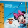 Height Measurement For Children