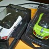Mouse Unik Bentuk CAR, Hello Kitty, Mini Mouse, Big Egg