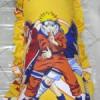Naruto Kuning