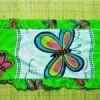 Butterfly Green