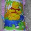 Pooh 3