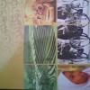 Buku Bahasa Arab Untuk MA Kelas XI