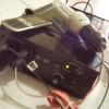 Genzet Electric 500W