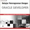 E-Book Oracle Developer
