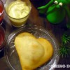 CIRENG KODJO : cireng isi sosis pedas (pack)