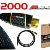 Monster HDMI M2000 HD 8 Feet  (2,4 Meters)