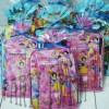 KAdoUltah Murah Meriah - BackPAck Princess Jewel