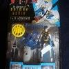 Batgirl - Batman Animated