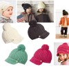 Baby & Toddler Hat (SOLD OUT)