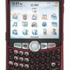 BlackBerry Curve 8320 WIFI ORIGINAL Canada