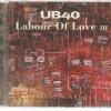 Ub40 - Labour Of Love III