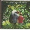 Soundtrack - The Cure