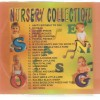 Nursery Collection Song