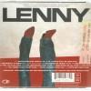 Lenny Kravitz - Lenny