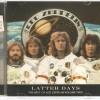 Led Zeppelin - Later Days - The Best Of Led Zeppelin Volume Two