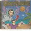 Goldfinger - Mojo