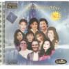 Campuran - Indonesia Evergreen Hits Vol. 12 (Vcd)