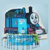 Paket Kado Thomas 5