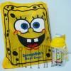 Paket Kado SPongebob 2