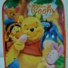 Goody Bag 7500 - Tenteng Winnie the Pooh