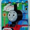 Goody Bag 7500 - Tenteng Thomas the Train