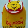 Goody Bag Ransel - Pooh