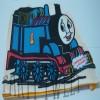 Goody Bag 6000 - Thomas Kereta