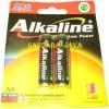 ABC ALKALINE AAA BP-2