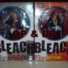 Bleach Excellent Model Ichigo & Renji (KW)