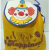 Goody Bag Ransel - Happiness Clown
