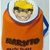 Goody Bag Ransel - Naruto