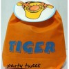 Goody Bag Ransel - Tigger