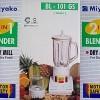 Blender Miyako BL-101 GS