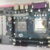 PAKET KOMPUTER MURAH | DESKTOP PC | Intel Dual Core E5200