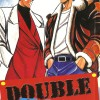 Double Hard