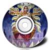 DVD AUDIO GELOMBANG OTAK RAGA SUKMA DAN LUCID DREAM