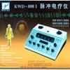 Stimulator KWD GreatWall