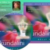 Awakening Kundalini | BrainSYNC By Kelly Howell