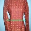 Batik Sarimbit Cewek