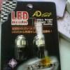 Strobo LED Luxeon 5 Titik
