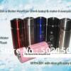 Energy Flask/Energy Nano/Termos Alkaline