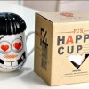 Happy Smile Cup
