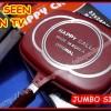 HAPPY  CALL  JUMBO  [32 Cm]  Made In   KOREA